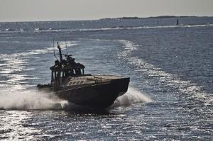 Laivastolle aiotaan hankkia uusia aluksia sekä aseistusta maihinnousuveneiden torjuntaan.